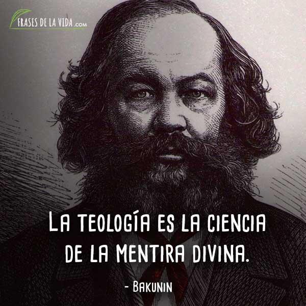 Frases-de-Bakunin-1