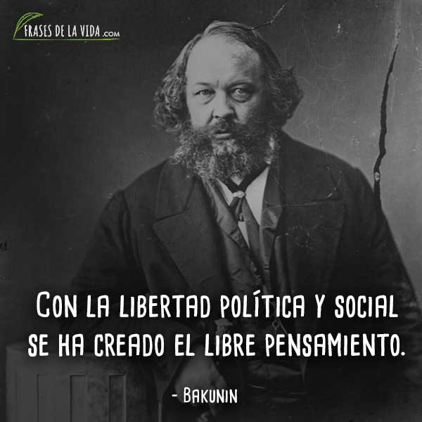 Frases-de-Bakunin-3