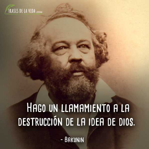 Frases-de-Bakunin-4