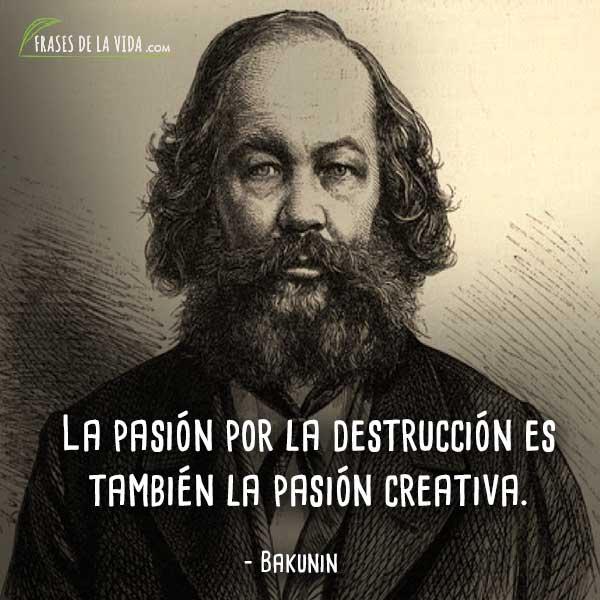 Frases-de-Bakunin-5