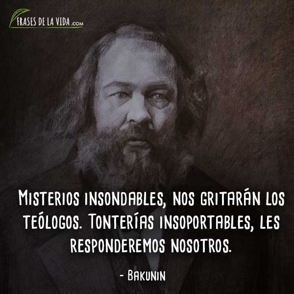 Frases-de-Bakunin-6