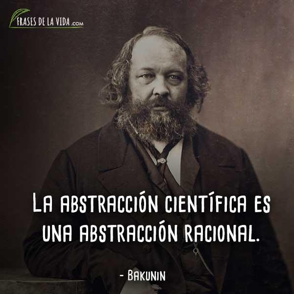 Frases-de-Bakunin-7