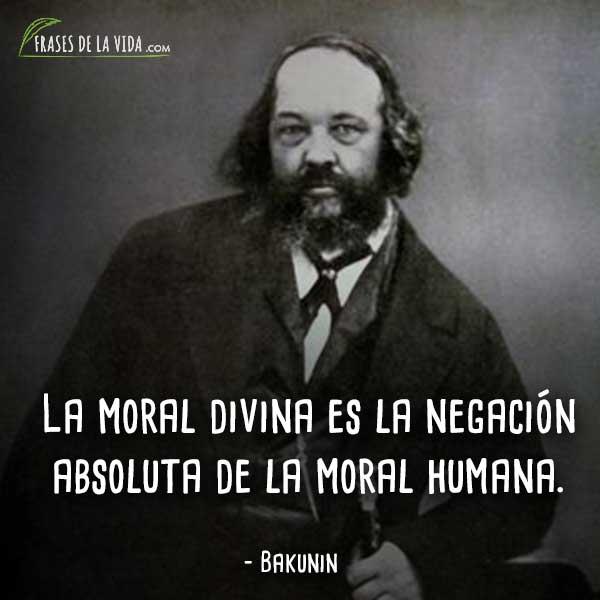 Frases-de-Bakunin-8