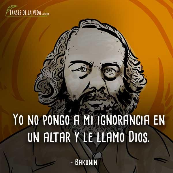 Frases-de-Bakunin-9