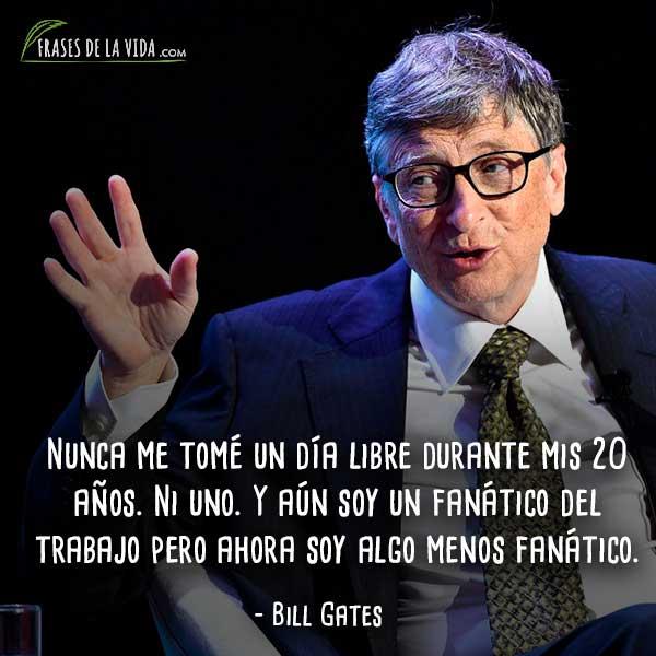 Frases-de-Bill-Gates-10