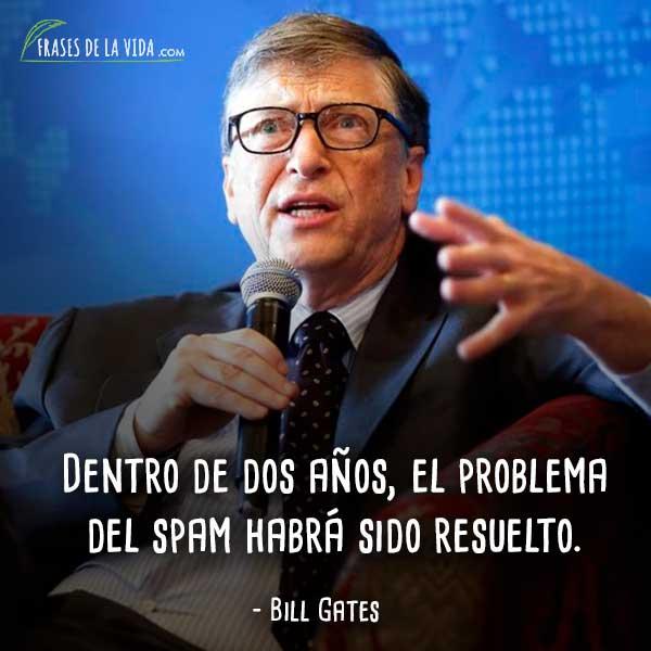 Frases-de-Bill-Gates-2