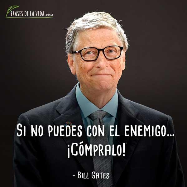 Frases-de-Bill-Gates-3
