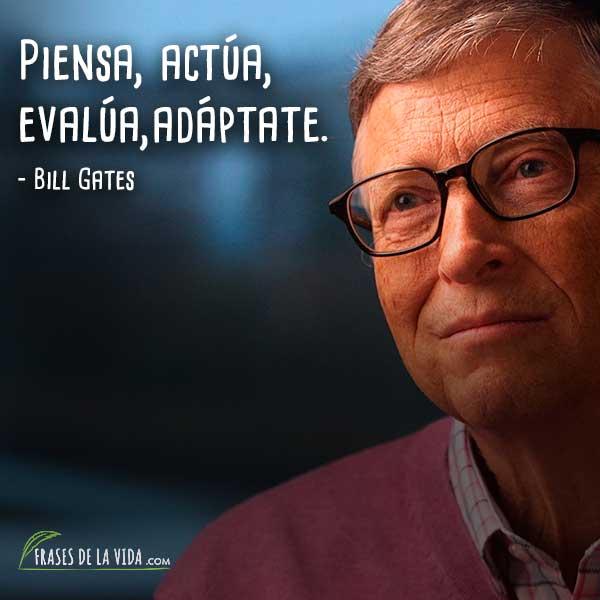 Frases-de-Bill-Gates-4