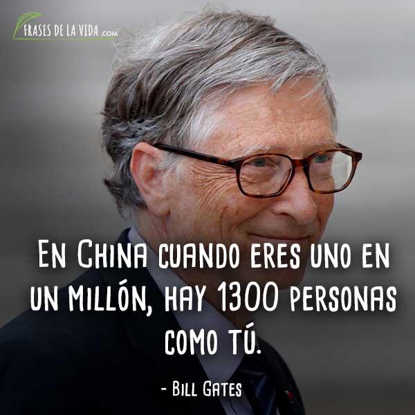 Frases-de-Bill-Gates-5