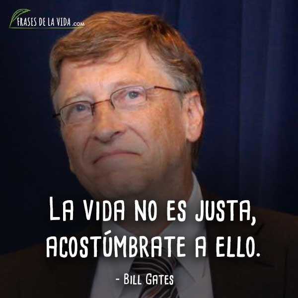 Frases-de-Bill-Gates-6
