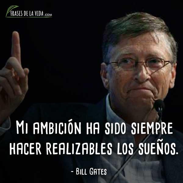 Frases-de-Bill-Gates-7