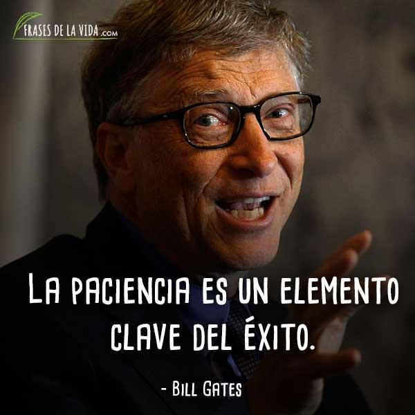 Frases-de-Bill-Gates-8