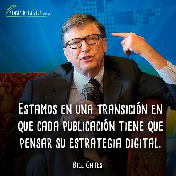 Frases-de-Bill-Gates-9