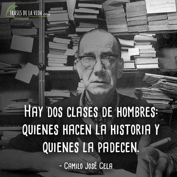 Frases-de-Camilo-José-Cela-1