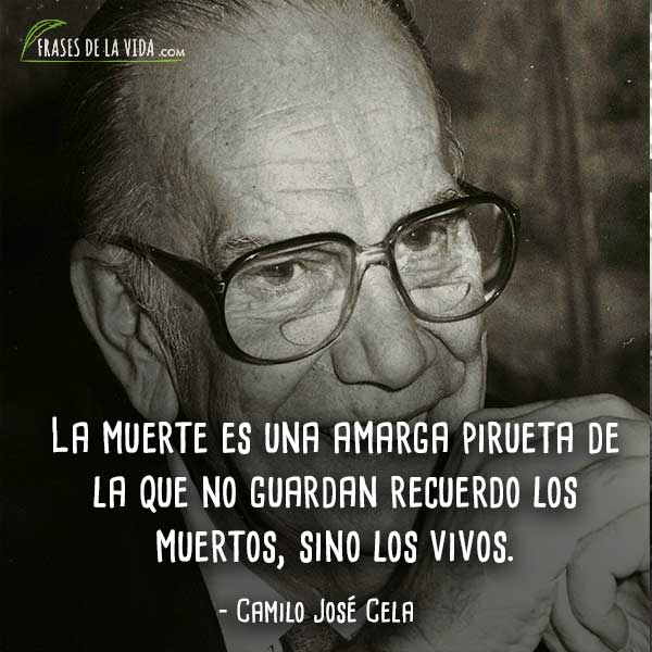 Frases-de-Camilo-José-Cela-10