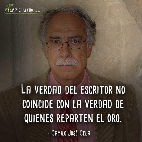 Frases-de-Camilo-José-Cela-2