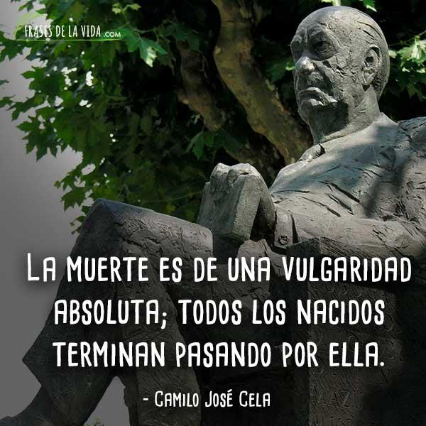 Frases-de-Camilo-José-Cela-3