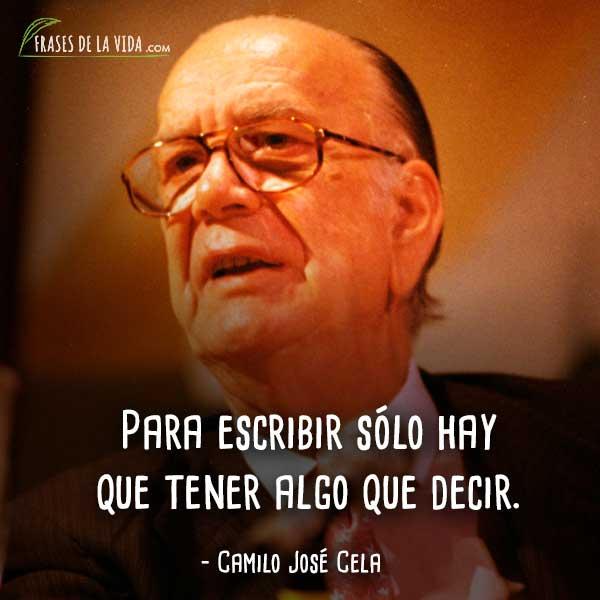 Frases-de-Camilo-José-Cela-4