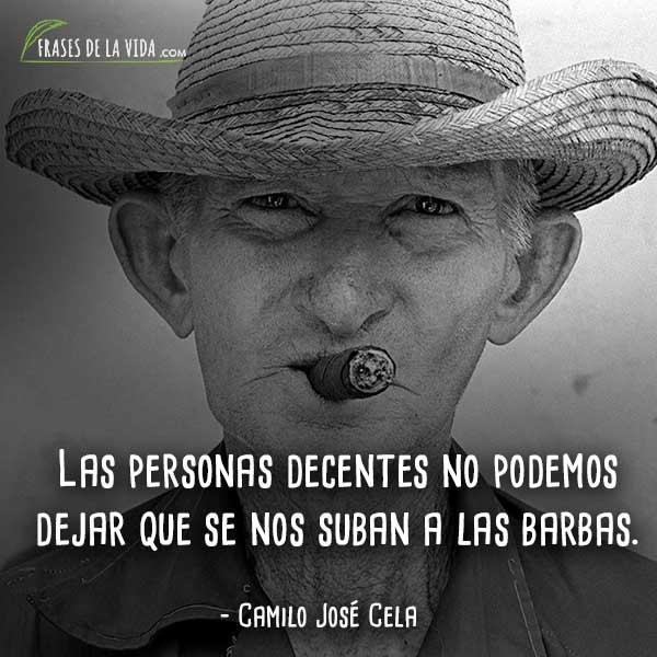 Frases-de-Camilo-José-Cela-5