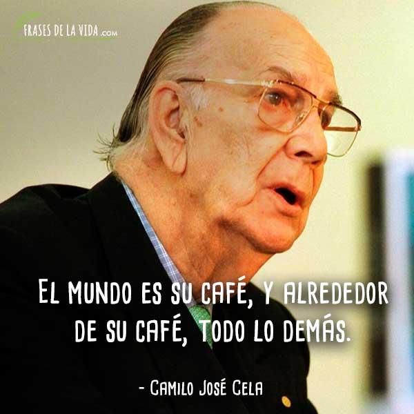 Frases-de-Camilo-José-Cela-7
