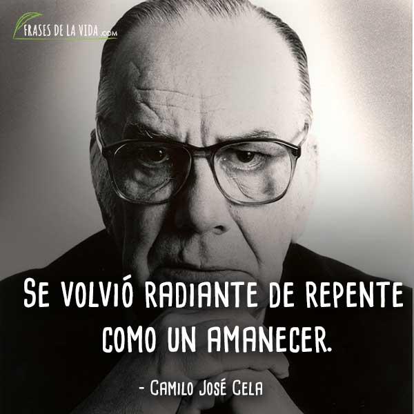 Frases-de-Camilo-José-Cela-8