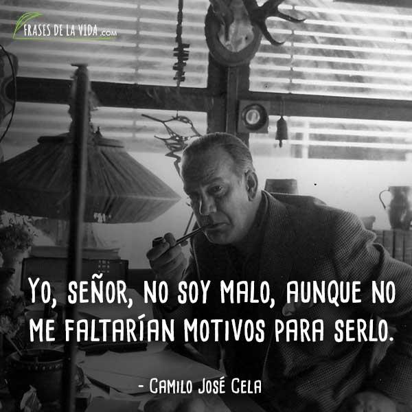 Frases-de-Camilo-José-Cela-9-2
