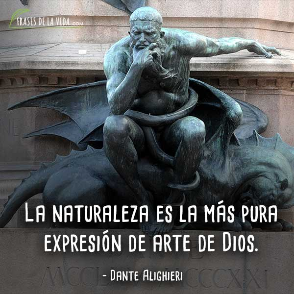 Frases-de-Dante-Alighieri1