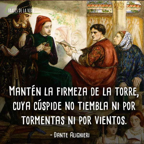 Frases-de-Dante-Alighieri2