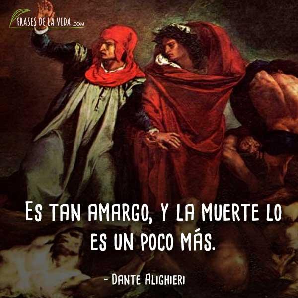 Frases-de-Dante-Alighieri3