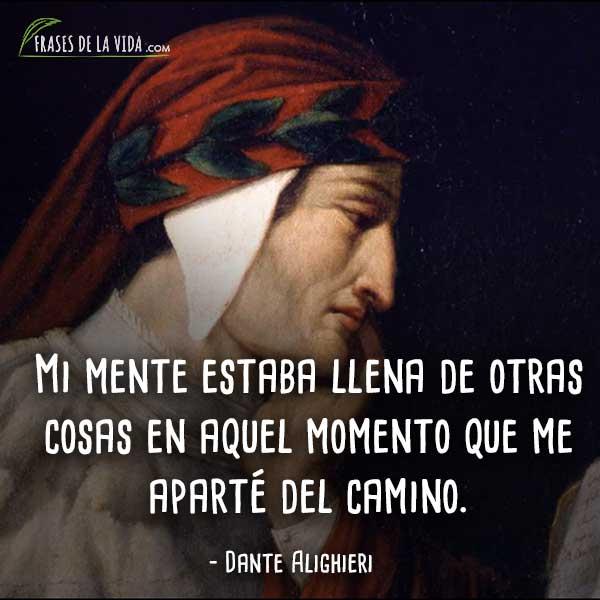 Frases-de-Dante-Alighieri4