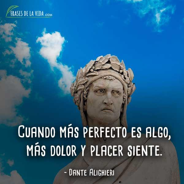 Frases-de-Dante-Alighieri5