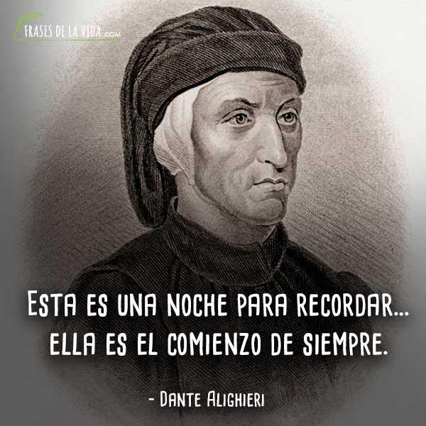 Frases-de-Dante-Alighieri6