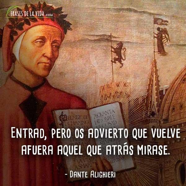 Frases-de-Dante-Alighieri8