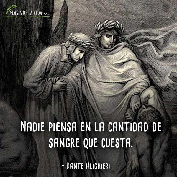 Frases-de-Dante-Alighieri9