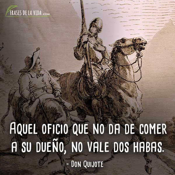 Frases-de-Don-Quijote-1