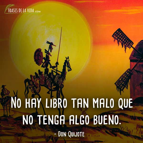 Frases-de-Don-Quijote-10