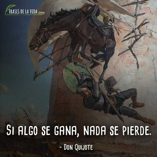 Frases-de-Don-Quijote-2