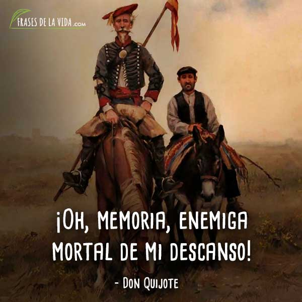 Frases-de-Don-Quijote-3