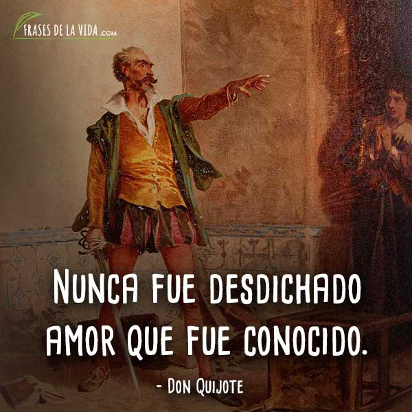Frases-de-Don-Quijote-5