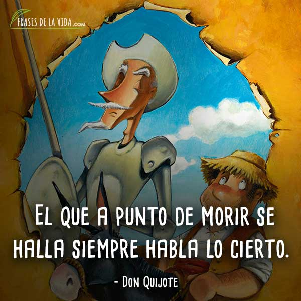 Frases-de-Don-Quijote-6