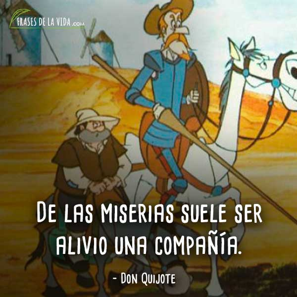 Frases-de-Don-Quijote-7