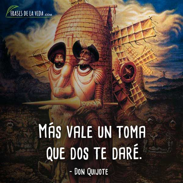 Frases-de-Don-Quijote-8