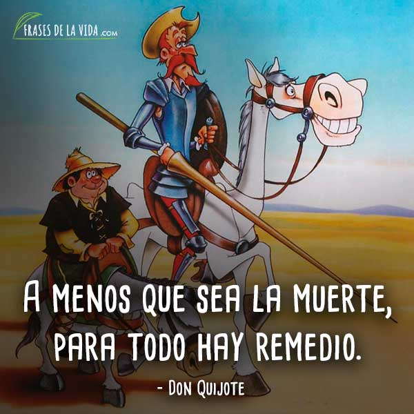 Frases-de-Don-Quijote-9