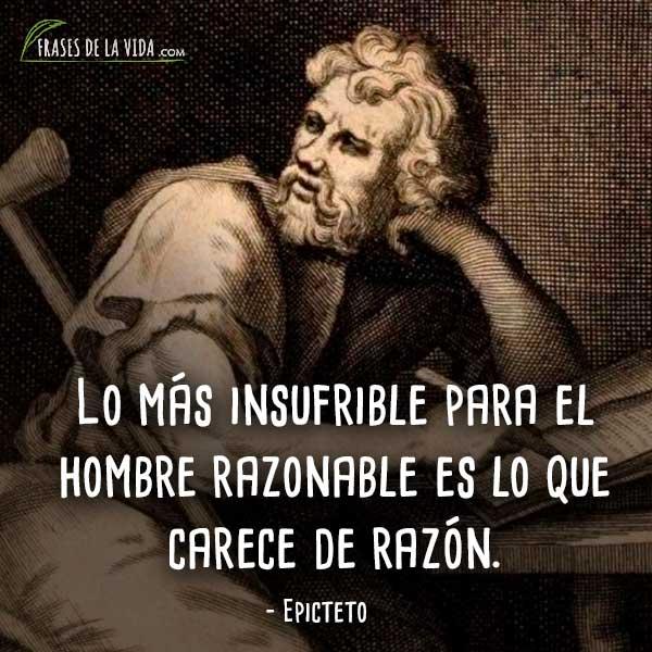 Frases-de-Epicteto-10