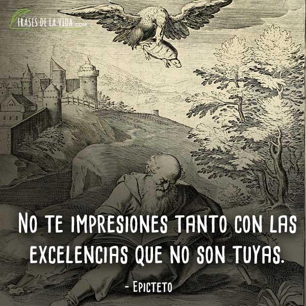 Frases-de-Epicteto-2