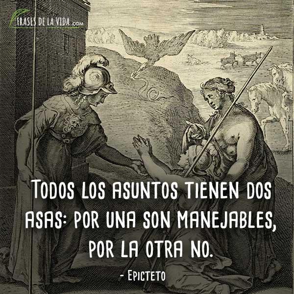 Frases-de-Epicteto-4