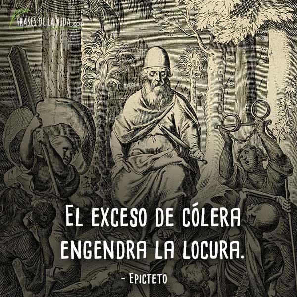 Frases-de-Epicteto-5