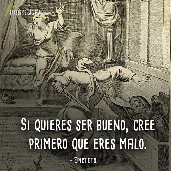 Frases-de-Epicteto-7
