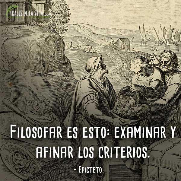 Frases-de-Epicteto-8