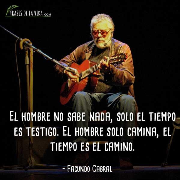 Frases-de-Facundo-Cabral2